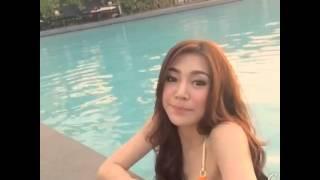 Download Video Ngintip Cewek Mandi Berenang keliatan isi celana dalamnya MP3 3GP MP4