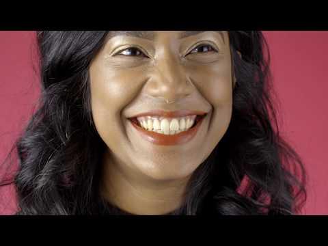 Introducing: Vegan Lipsticks | Lush Makeup