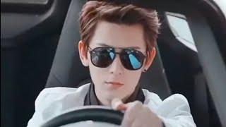 Ye mumkin to nahi hindi korean mix full song    korean mix    waja kuch aur bhi mil jati hai