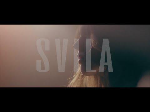 Isobel - Svila (Official video)