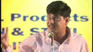 Buddhi Prakash Dadhich