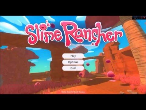 descargar slime rancher ultima version 2019 gratis