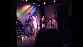 エボが1982年に発表した「オレたちひょうきん族」のエンディングテーマ...