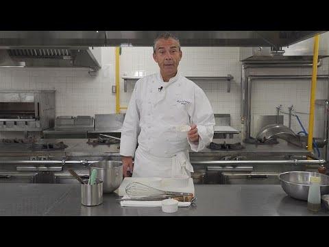 Japon mutfağının sırları: soya kreması, vasabi ve deniz tarağı