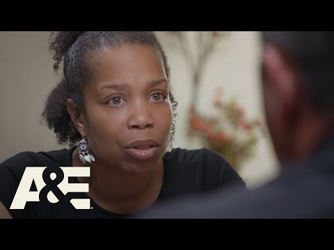 60 Days In: Shanese Shares Jail Horror Stories (Season 6) | A&E