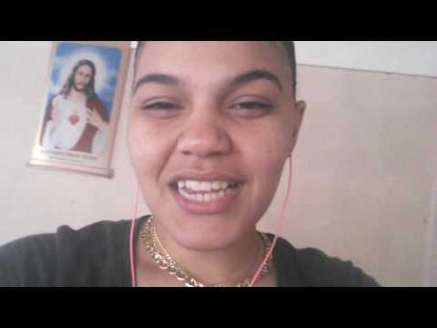 Unruly School Life (Lifestyle Instrumental)  - Trinidad