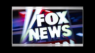 BREAKING: FOX News Host Just Dropped A BOMB Live On National Television… LOOK WHAT HE SAID!!!