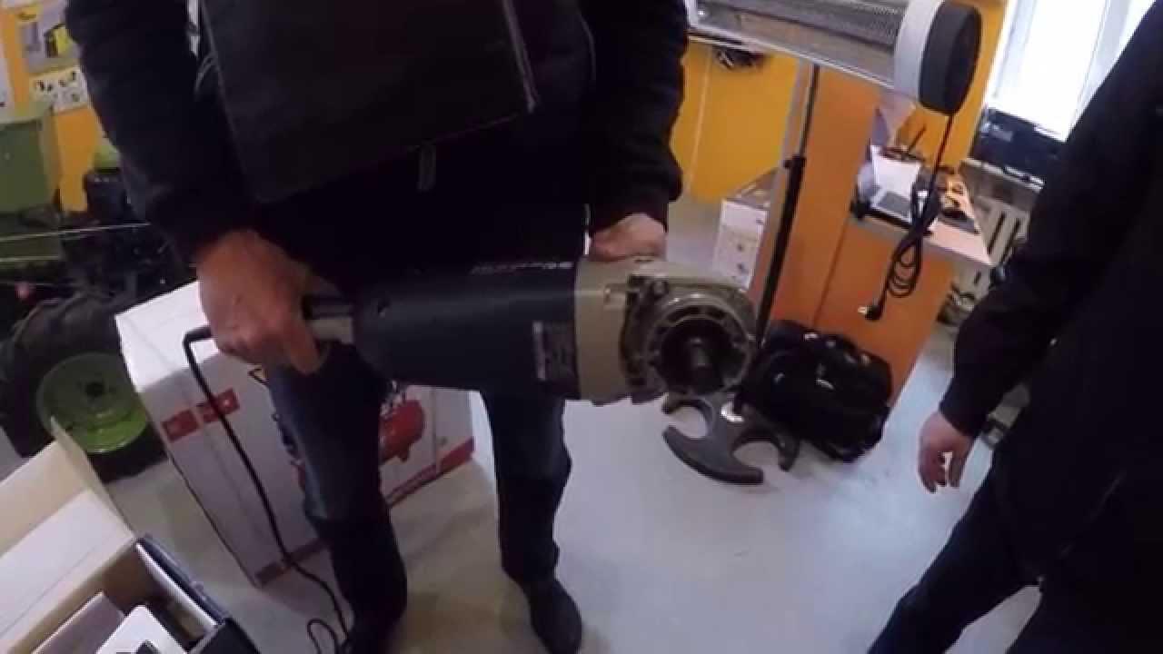Ушм (болгарка) bosch gws 20-230 h professional купить в москве, санкт петербурге и россии: цена, отзывы: 11 шт. , инструкция по эксплуатации,