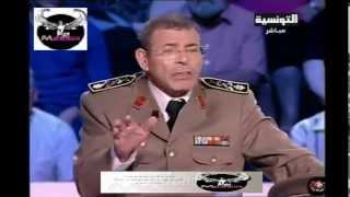 Rachid Ammar: la Tunisie pourrait devenir comme la Somalie