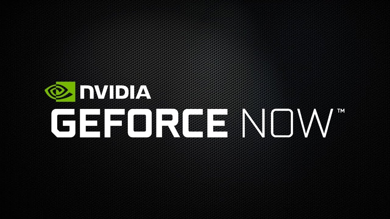 How is GeForce Now in 2019?