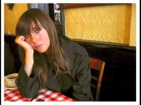 Cat Power Willie Solo Piano