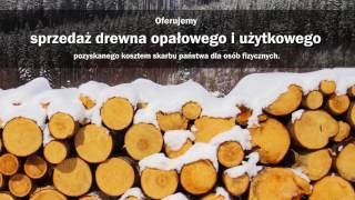 Hodowla i ochrona lasu Świerczyna Nadleśnictwo