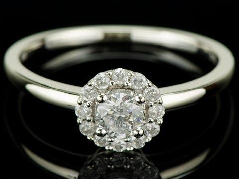 Обручальные кольца из желтого золота Цены и фото в