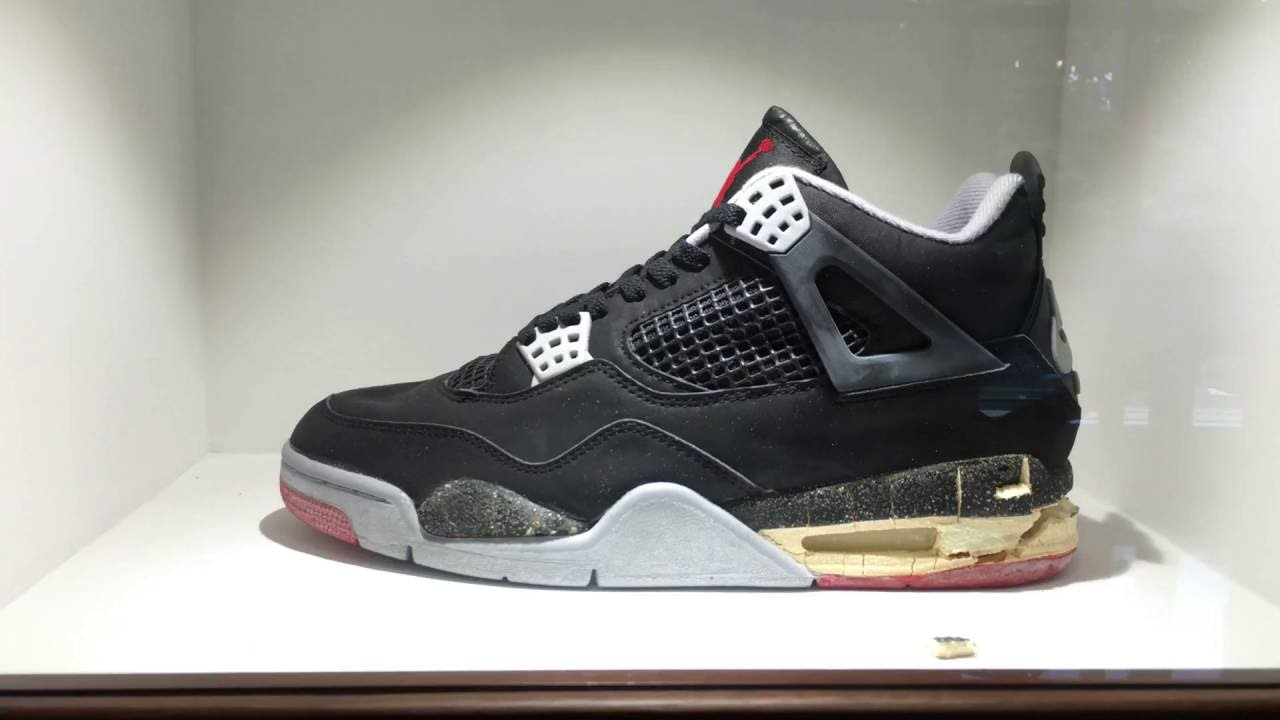 new product f3bb8 6c080 The Best Air Jordan Display IN THE WORLD