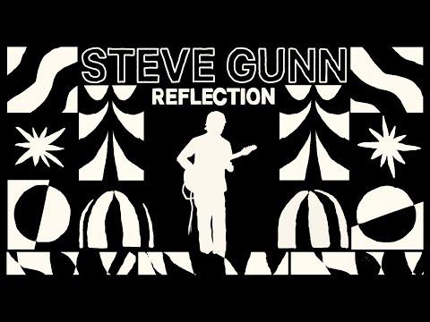 Steve Gunn -
