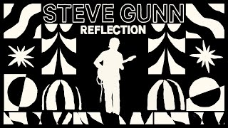 Play Reflection