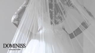 Свадебное платье California