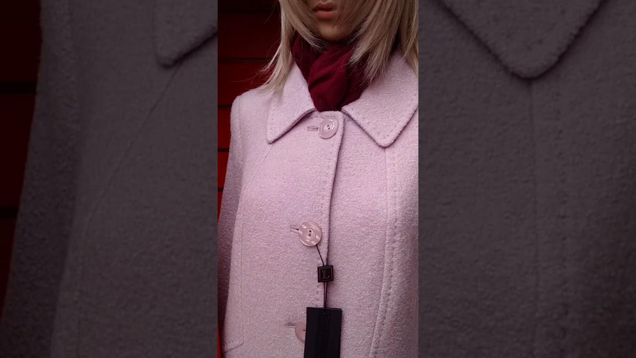 Мы предлагаем купить мужское пальто оптом в москве у нас!. Пальто – это не.
