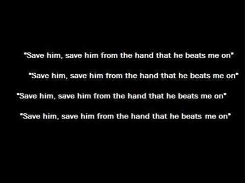 Justin Nozuka: Save Him [LYRICS].