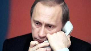 Папы-2 (Медведев, Путин, Лужков).wmv