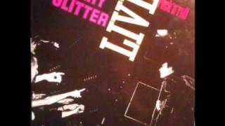 Gary Glitter - Donna, Lonely Boy, Always Yours