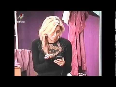 Лиза и Никита ♥