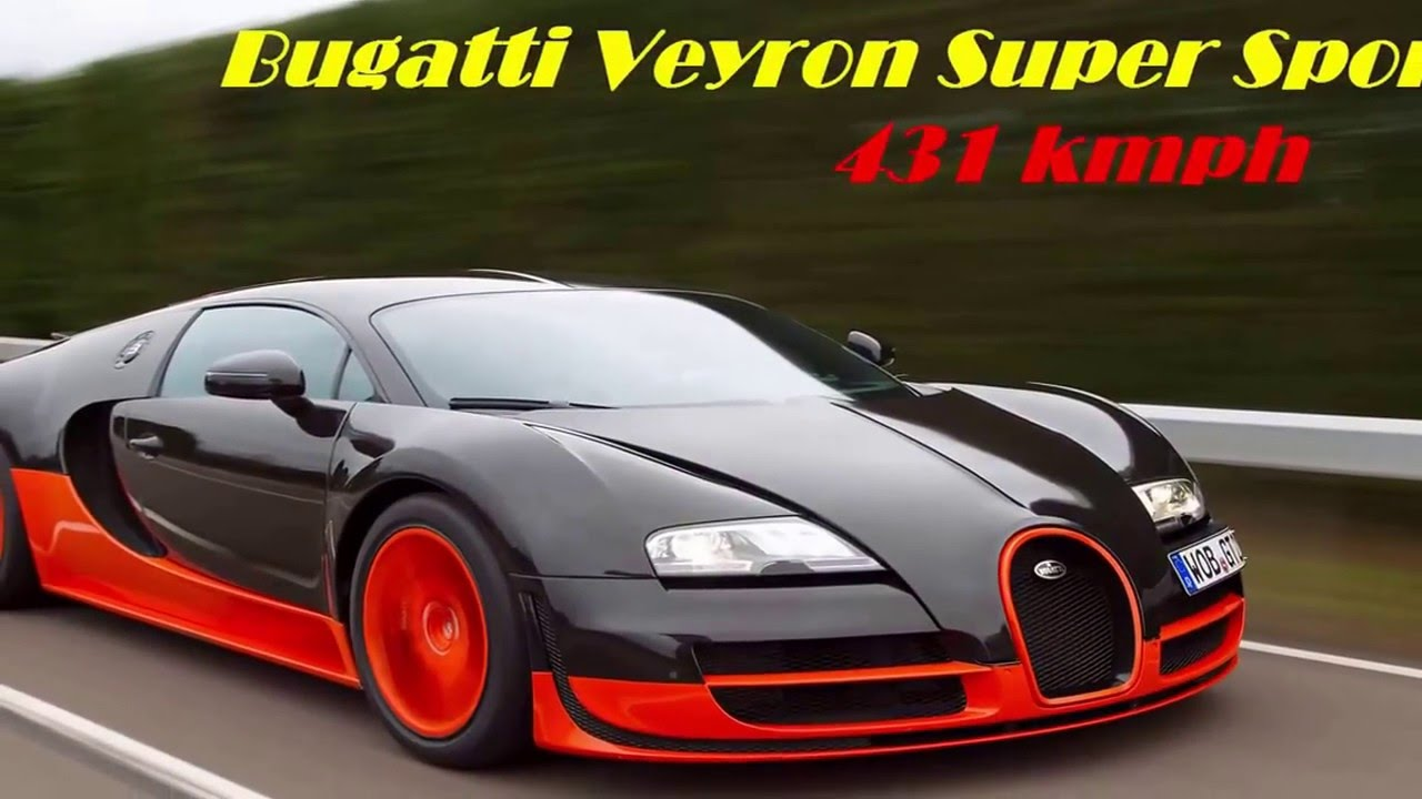 Supercar Buggati Lamborghini Uber Supercars Supercar