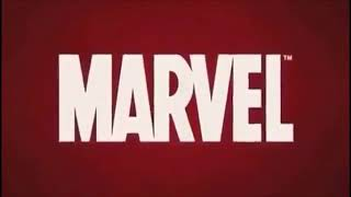 Avengers disk opening