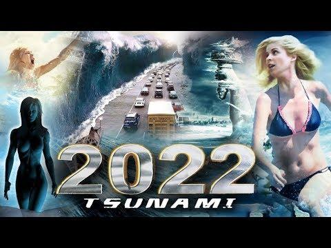 Full Hindi Dubbed Movie | Tsunami (2017) Full Chinese Action Movies In Hindi | ADMD