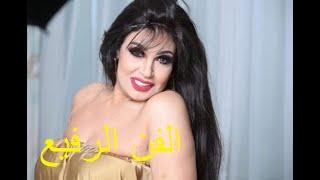 محمود الليثى و حسام الحسيني سهرانين 2020