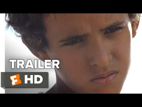Top Arab Movie List for Your Arabic Learning