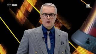 Patrula Jurnal TV, Ediția Din 28.02.2021