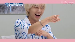 Download How does Yesung Reacts to his Dongsaengs? 🤔😆
