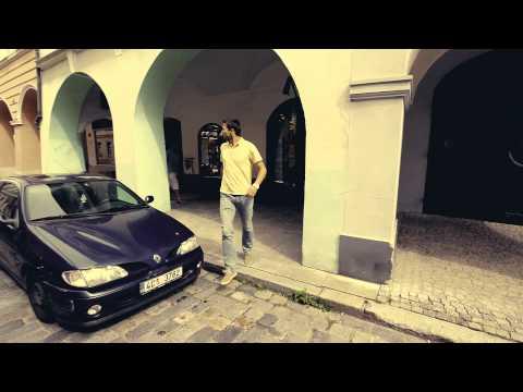 Dave a Sony - Coco Jambo - Bude Fajn (feat Dominica)