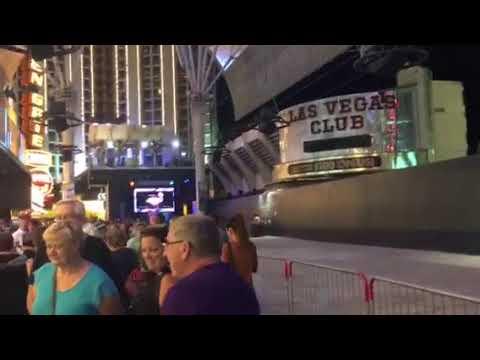 Las Vegas Best Clubs: Best Live Performances in Las Vegas