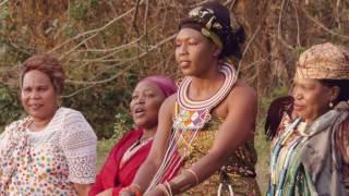 New Music Video | G Dinkas | Nyanthin Panda |   South Sudan Music  | 2017 Album