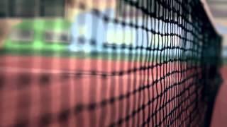 ЖОЛДАСБЕК АБДИХАНОВ   АҚ ҚҰСЫМ  (Official video)