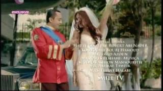 Ali Deek Dolinigue Jayi Ye  Bali 2011 Exciusive new video Clip 2011-2012