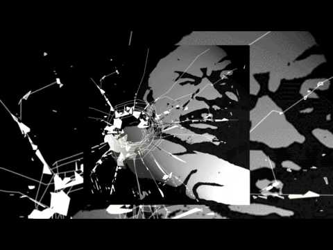 Solifugia - Forever Blackness (HD)