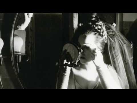 Leyla Gencer & Liliane Berton - Canzonetta Sull'aria (Le Nozze Di Figaro) 1963 - Mozart