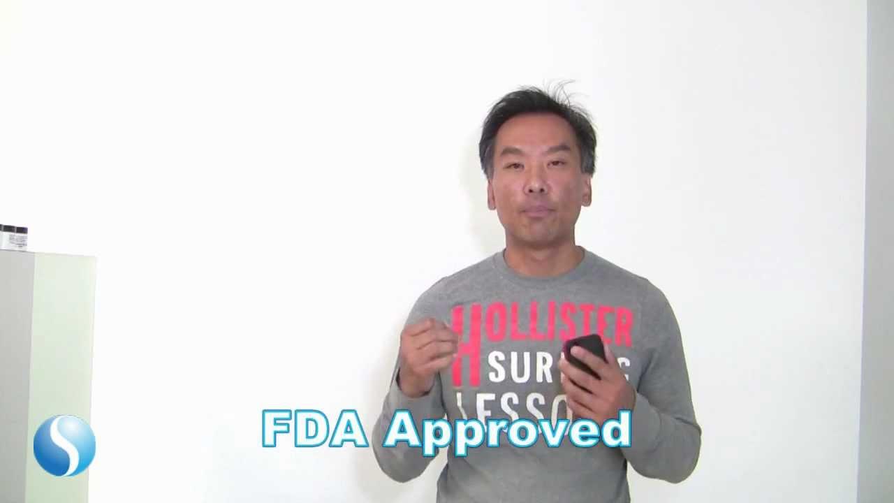 Propecia prescription uk