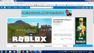 COMMENT CRÉER LE ROBLOX VIP GAME PASS ALONG WITH YOUR DOOR!!!!!!!!!!