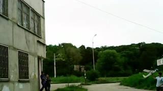 Полёт авиамодели без апаратуры(Дата на видео не правильная!, 2012-05-29T21:00:22.000Z)