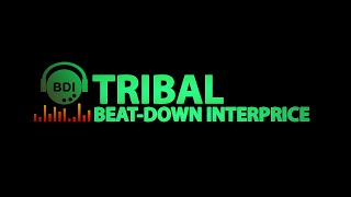 Fest - Producciones Argos (org mix) [Tribal 2014]