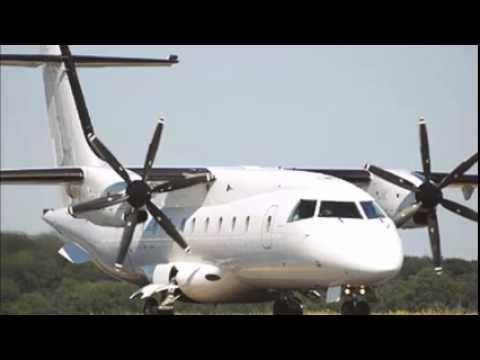 Turkey seeking to build its own 'regional jet'
