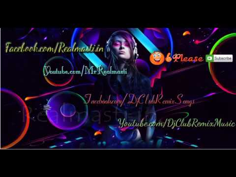 ABCD Yo Yo Honey Singh - Yaariyan Remix Dj Porav | Djduniya