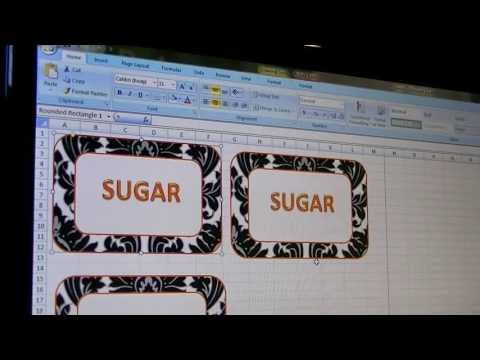 how-to-create-custom-labels-for-your-home