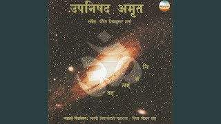Upanishad Amrut, Pt. 2