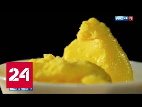 Смотреть Опасность привычной еды: глицидиловые эфиры вызывают рак - Россия 24 онлайн