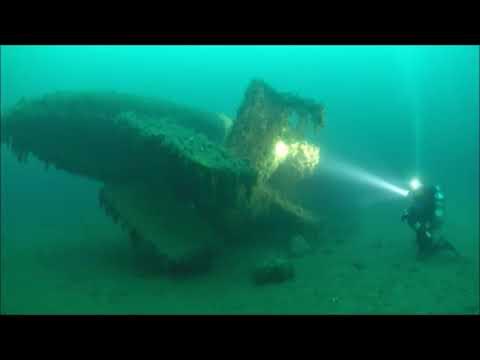 U-745